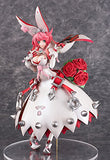 Thumbnail 7 for Guilty Gear Xrd -Sign- - Elphelt Valentine - 1/7 (Aquamarine, Good Smile Company)