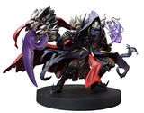 Puzzle & Dragons - Meikaishin Inferno Hades - Ultimate Modeling Collection Figure (Plex)  - 5
