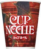 Thumbnail 3 for Final Fantasy - Cup Noodle - Final Fantasy Boss Collection  - Complete Limited Set