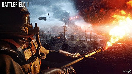 Image 6 for Battlefield 1