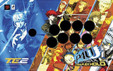Thumbnail 4 for Persona 4 The Ultimax Ultra Suplex Hold Fight Stick Tournament Edition 2
