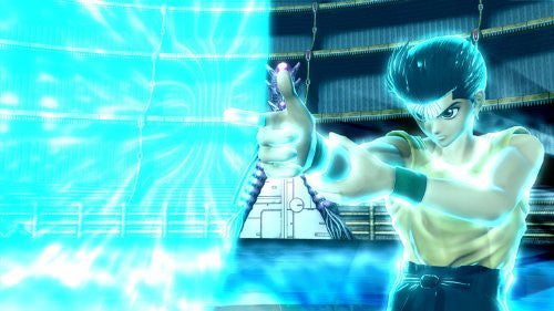 Image 3 for J-Stars Victory Vs