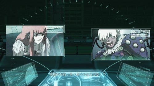 Image 2 for Zone of the Enders HD Edition