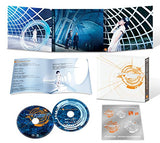 Thumbnail 2 for infinite synthesis 2 / fripSide [Limited Edition]