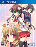 Thumbnail 1 for MeltyMoment