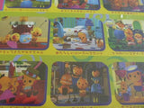 Thumbnail 5 for Rolie Polie Olie Vol.6