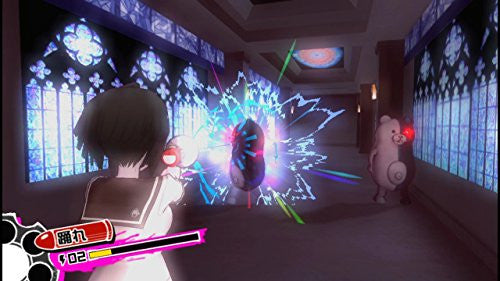 Image 12 for Zettai Zetsubou Shoujo Danganronpa Another Episode