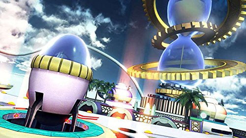 Image 4 for Dragonball Xenoverse