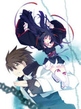 Thumbnail 3 for Unbreakable Machine-doll / Machine Doll Wa Kizutsukanai Vol.1