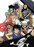 Thumbnail 2 for One Piece Log Collection - Hancock [Limited Pressing]