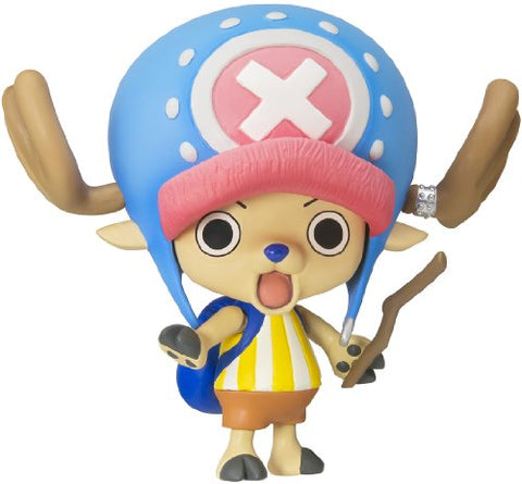 Image for One Piece - Tony Tony Chopper - Chibi-Arts (Bandai)
