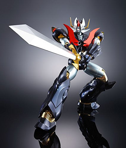 Image 5 for Mazinkaiser - Soul of Chogokin GX-75