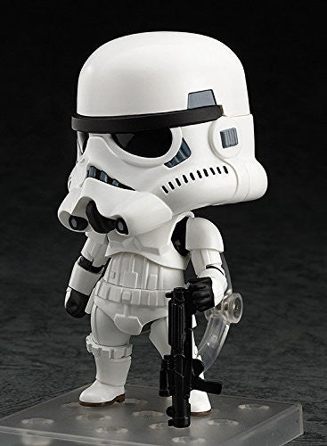Image 6 for Star Wars - Stormtrooper - Nendoroid #501 (Good Smile Company)