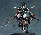 Thumbnail 6 for Suisei no Gargantia - Chamber - GSA - 1/50 (Good Smile Company, Sentinel)