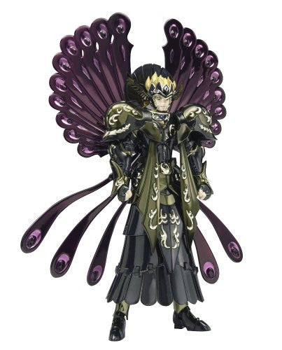 Image 1 for Saint Seiya - Hypnos - Saint Cloth Myth - Myth Cloth (Bandai)