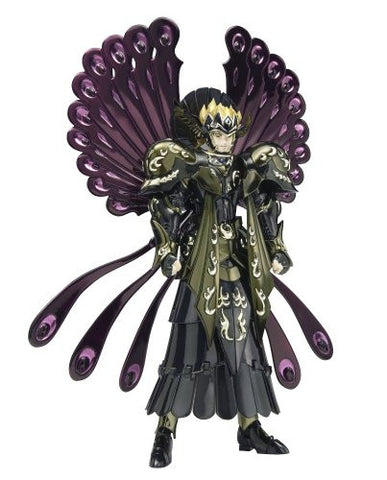 Image for Saint Seiya - Hypnos - Saint Cloth Myth - Myth Cloth (Bandai)