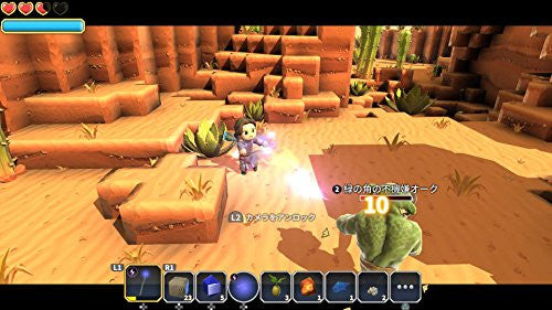 Image 4 for Portal Knights