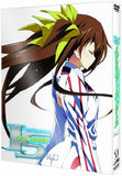 Thumbnail 2 for Is Infinite Stratos Vol.3