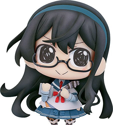 Image 1 for Kantai Collection ~Kan Colle~ - Ooyodo - Medicchu (Phat Company)