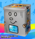 Thumbnail 2 for Dokan-kun Complete Box [Limited Edition]