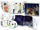 Thumbnail 1 for Ano Hi Mita Hana no Namae wo Bokutachi wa Mada Shiranai The Movie [3Blu-ray+CD Special Limited Edition]