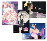 Thumbnail 4 for 2nd Concert Ribbon Illusion [Limited Edition]
