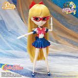 Thumbnail 10 for Bishoujo Senshi Sailor Moon - Sailor V - Pullip - Pullip (Line) - 1/6 (Groove)