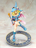 Dark Magician Girl - 3
