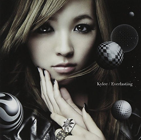Image for Everlasting / Kylee [Limited Edition]