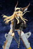 Thumbnail 8 for Strike Witches 2 - Hanna-Justina Marseille - 1/8 (Alter)