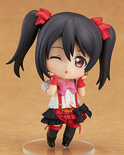 Image 3 for Love Live! School Idol Project - Yazawa Niko - Nendoroid #444 (Good Smile Company)