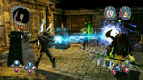 Sacred 2: Fallen Angel (PlayStation3 the Best) - 7