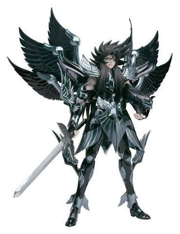 Image for Saint Seiya - Hades - Saint Cloth Myth - Myth Cloth (Bandai)