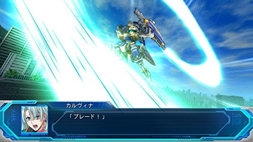 Image 8 for Super Robot Wars OG: The Moon Dwellers