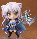 Dog Days - Daumas - Leonmitchelli Galette des Rois - Nendoroid #279 (Good Smile Company) - 3