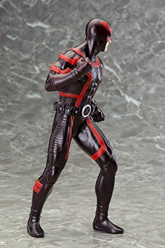 Image 7 for X-Men - Cyclops - Marvel NOW! - X-Men ARTFX+ - 1/10 (Kotobukiya)