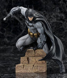 Batman: Arkham City - Batman - ARTFX+ - 1/10 (Kotobukiya) - 2