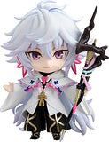 Fate/Grand Order - Merlin - Nendoroid #970 - Caster (Orange Rouge) - 1