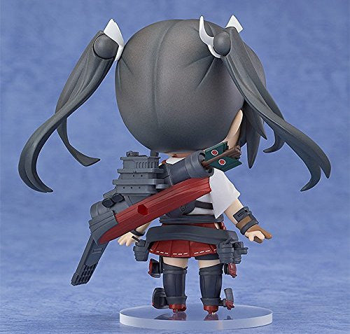 Image 2 for Kantai Collection ~Kan Colle~ - Zuikaku - Nendoroid #622 (Good Smile Company)