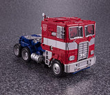 Bumblebee: the Movie - Convoy - Legendary Optimus Prime (Takara Tomy) - 6