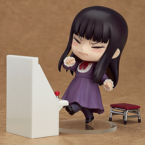 Image 5 for High Score Girl - Oono Akira - Nendoroid #536 (Good Smile Company)