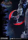 Batman: Arkham Knight - Batman - Museum Masterline Series MMDC-10 - 1/3 - Batman Beyond (Prime 1 Studio)  - 3
