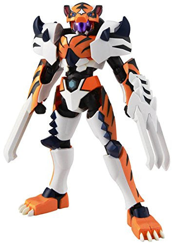 Image 3 for Majin Bone - Tiger Bone (Bandai)