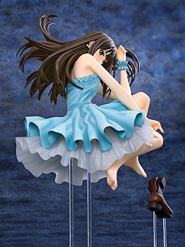 Image 3 for iDOLM@STER Cinderella Girls - Shibuya Rin - 1/8 (Phat Company)