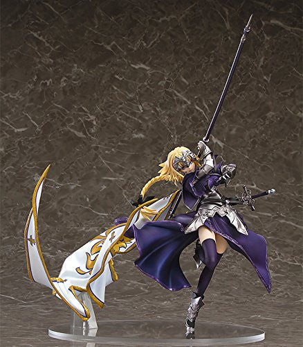 Image 8 for Fate/Apocrypha - Jeanne d'Arc - 1/8 (Max Factory)