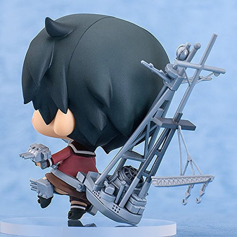 Image for Kantai Collection ~Kan Colle~ - Mogami - Medicchu (Phat Company)