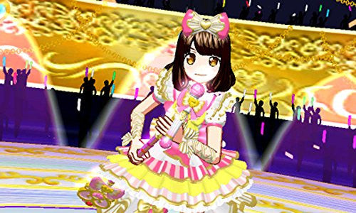 Image 4 for PriPara Mezameyo! Megami no Dress Design