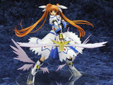 Thumbnail 2 for Mahou Shoujo Lyrical Nanoha StrikerS - Takamachi Nanoha - 1/7 - Exceed Mode (Alter)