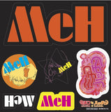 Thumbnail 4 for Michiko To Hacchin Vol.1
