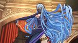 Fire Emblem if [Special Edition] - 13